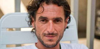 Emanuele Pesoli