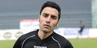 Francesco Paolo Saia
