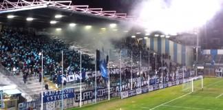 Ultras Spal