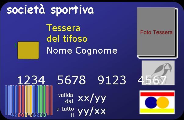 Tutto pronto a Firenze per la Final Four di Lega Pro