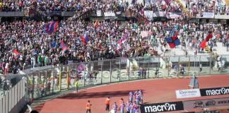 Catania vs Ischia