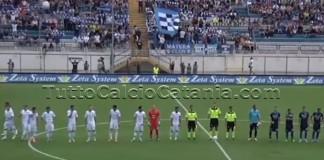 Matera vs Catania