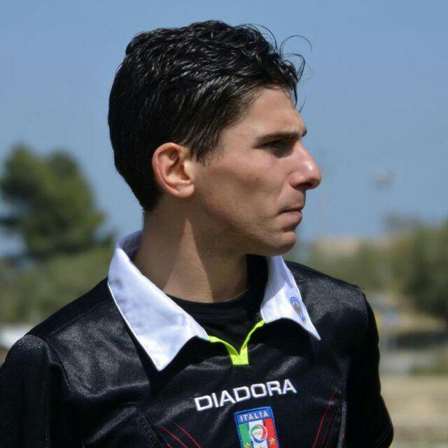 Federico Dionisi