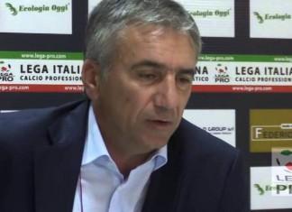 Mauro Meluso