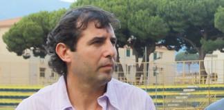 Pasquale Logiudice
