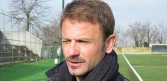 Francesco Troise