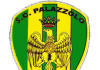 S.C. Palazzolo