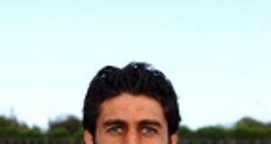 Giorgio Lucenti