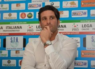 Mariano Fernandez