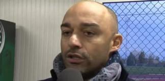 Gianni Califano