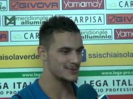Tommaso Cancellotti