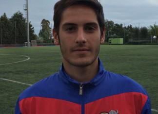 Luigi Carillo