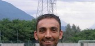 Davide Cordone