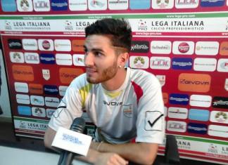 Andrea De Vito
