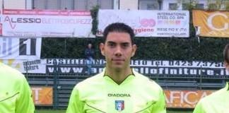 Fabio Schirru