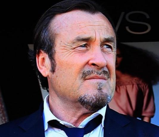Vincenzo Guerini