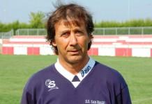 Damiano Morra
