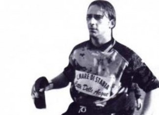 Francesco Bifera