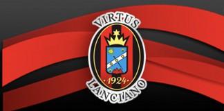 Virtus Lanciano