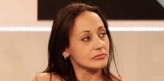 Simona Marletta
