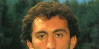 Pasquale Traini
