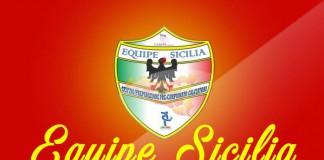 Equipe Sicilia