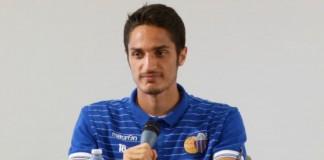 Valerio Anastasi