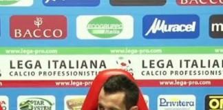 Domenico Di Cecco