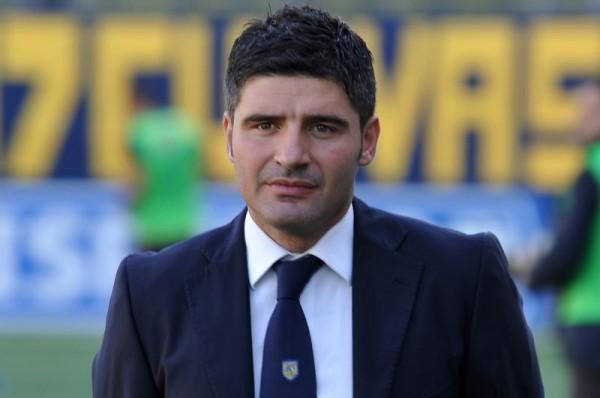 Clemente Filippi