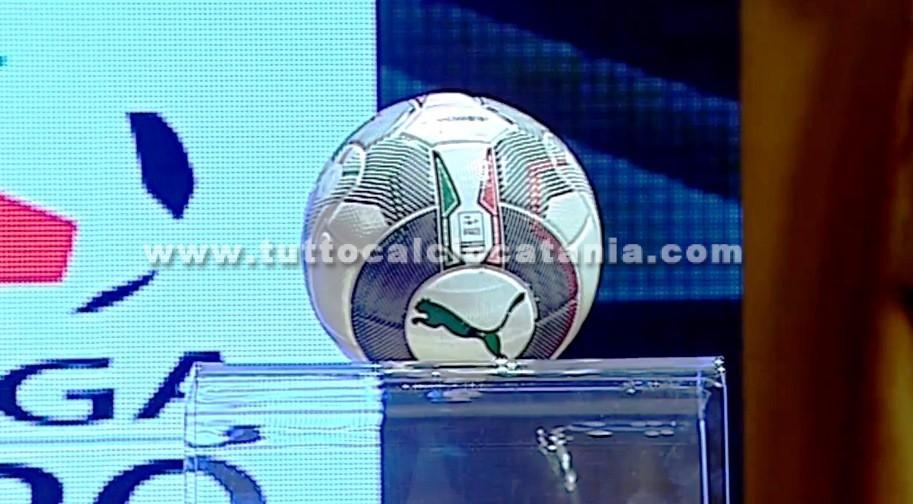 Serie C Girone C Classifica Marcatori Primo Gol Anche Per Russotto Marchese E Biagianti Tutto Calcio Catania