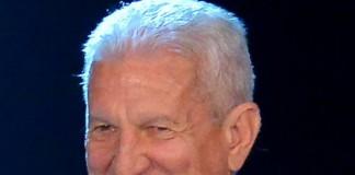 Angelo Sormani