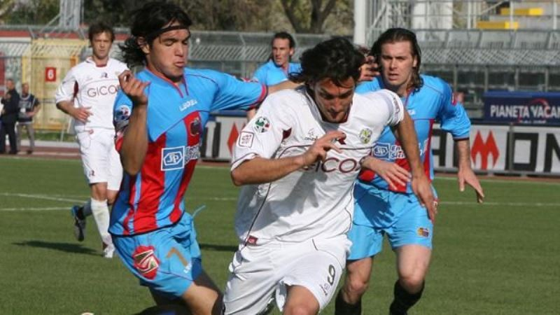 catania reggina - photo #8