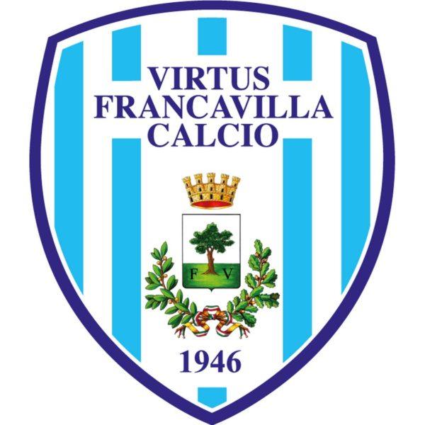 Virtus Francavilla-Catania: Top e Flop dopo il primo tempo
