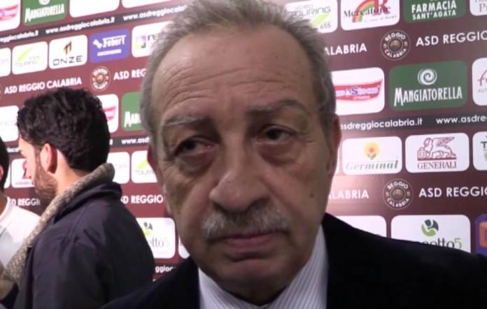 Gabriele Martino