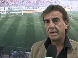 Paolo Montemurro