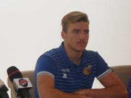 Giuseppe Sibilli