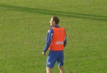 Giovanni Marchese