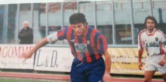 Roberto Ricca