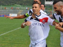Filippo Tiscione