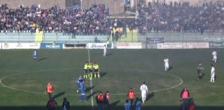 Siracusa - Catania