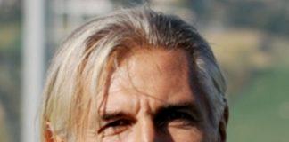 Walter Dondoni