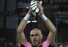 Gianluca Berti