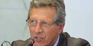 Giuseppe Materazzi