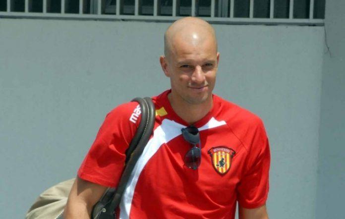 Ivan Rajcic