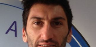 Fernando Spinelli