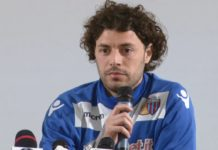 Ivano Baldanzeddu
