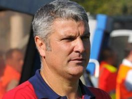 Mario Somma