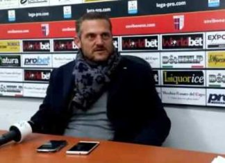 Salvatore Catania