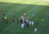 Lecce vs Catania