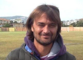 Giovanni Paschetta